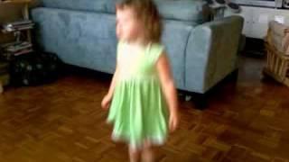 Sienna With Sub Dub MicroMachine