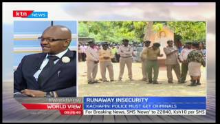 Video DP William Ruto orders KDF to camp in Elgeyo Marakwet's Kerio valley and shoot any cattle rustlers download MP3, 3GP, MP4, WEBM, AVI, FLV September 2018