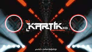 Gambar cover GORI GORI PAN (EDM X TAPORI) MIX BY DJ KARTIK KD=SAB KA DADDY