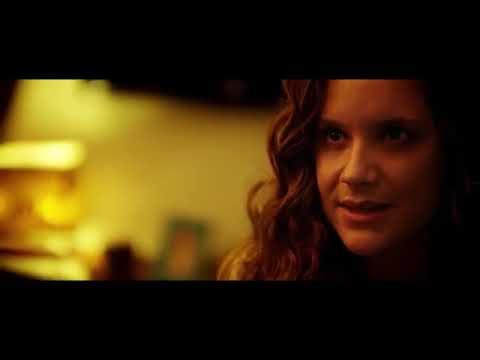 film-complet-en-français-2018---film-d'action