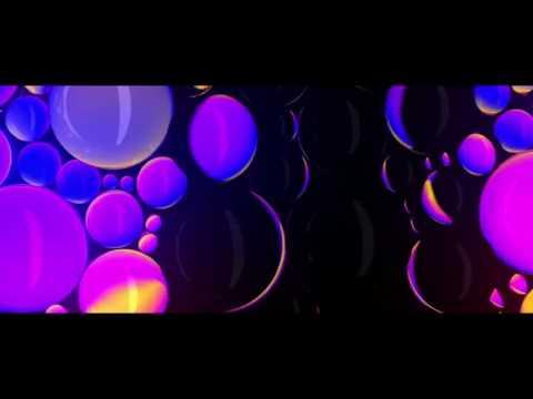 MILE HO TUM HUMKO -(REMIX)-MICKEY REMIX & DJ SK BROZZ