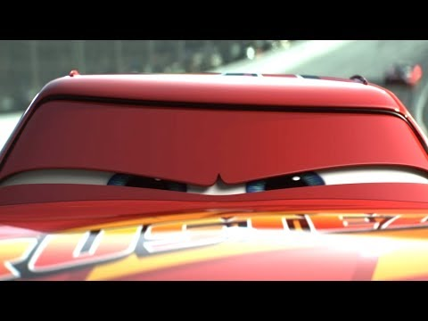 Disney•Pixar: Cars 3 - Trailer Ufficiale Italiano streaming vf