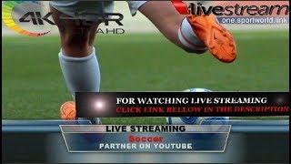 Live Stream - Dynamo Tb VS Samtredia | Football 2018/08/18