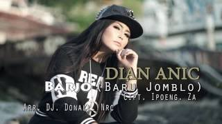 BARJO Dian Anic Original MP3