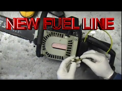where to hook up oil pressure gauge on big block chevy
