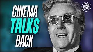 Unsere Geheimtipps für alte Filme! | CTB #19