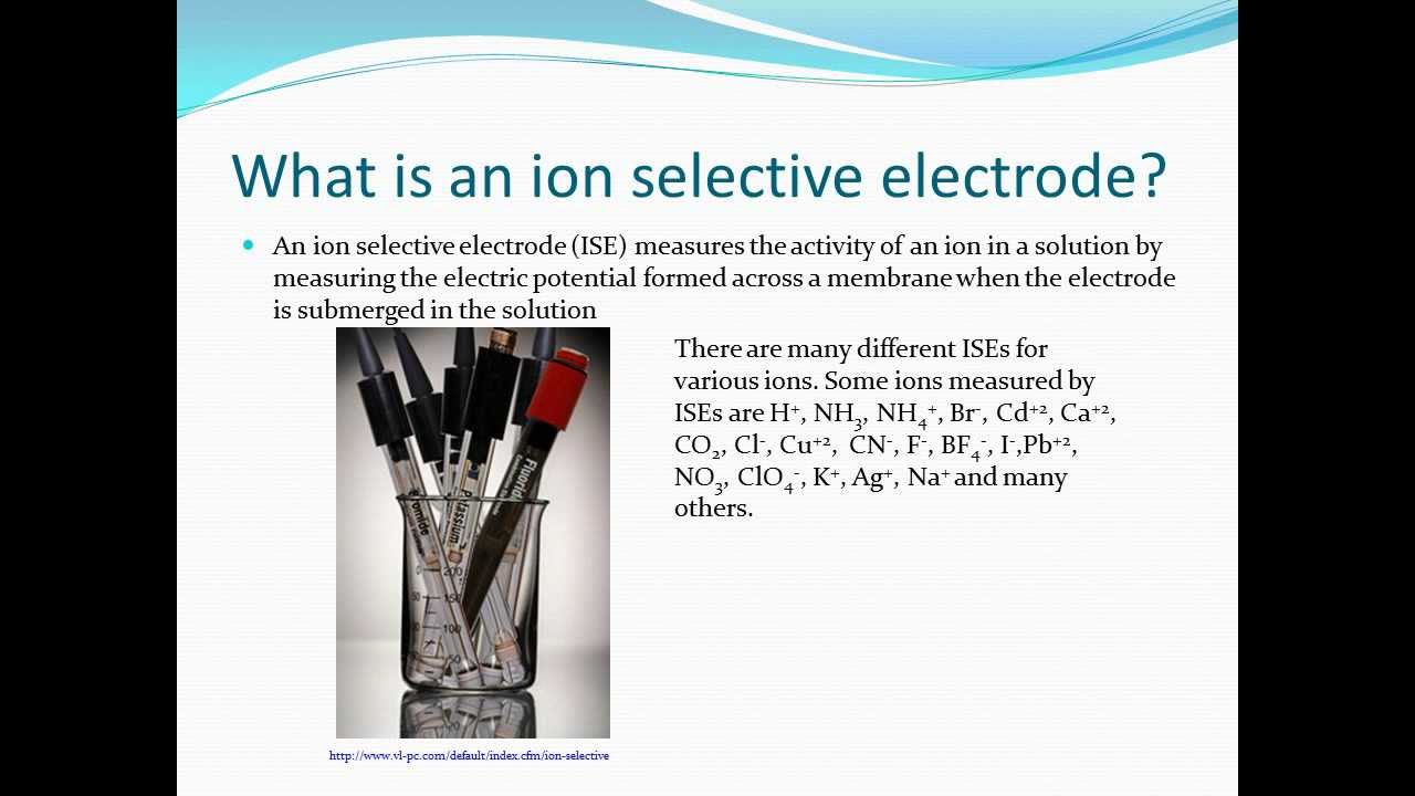 ise determination of fluoride content in Determination of fluoride by ion selective electrode  determination of fluoride by ise  analysis of fluoride ion content of toothpaste samples using.