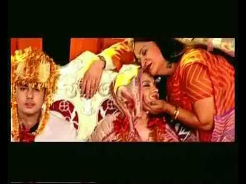 Mere Yaar Ki Shaadi Hai Movie Hd Video Song Download