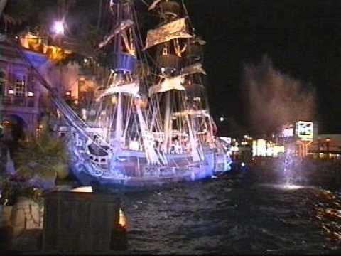 Gambling boat out of treasure island 10 free no deposit casino playtech