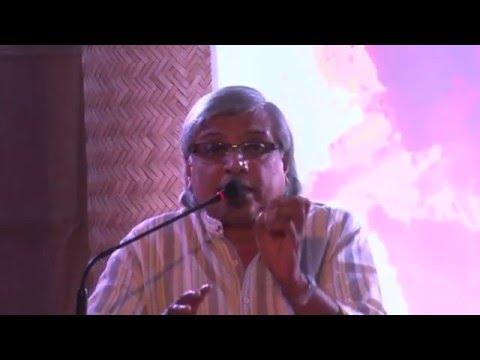 Inspirational speech of  Sri.Kamal (Director) & Sri. Jain Joseph (Cinematographer) – Neo Film School