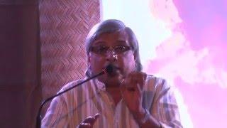 inspirational speech of sri kamal director sri jain joseph cinematographer neo film school