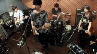 花束/back number【うさぴょん】 ー バンドカバー