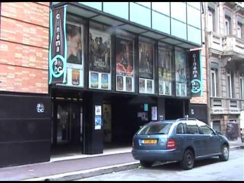 cinema 4d toulouse