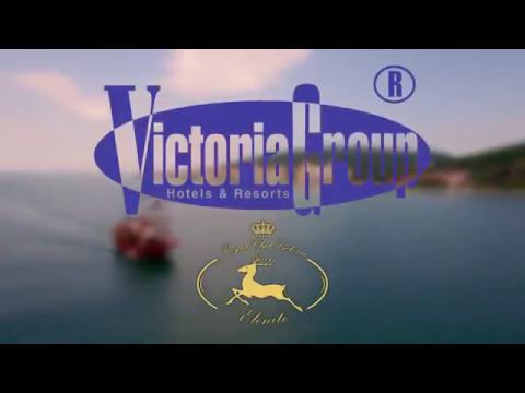 Royal Club Victoria Elenite