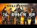 Şefkat Tepe 76 Bölüm HD mp3