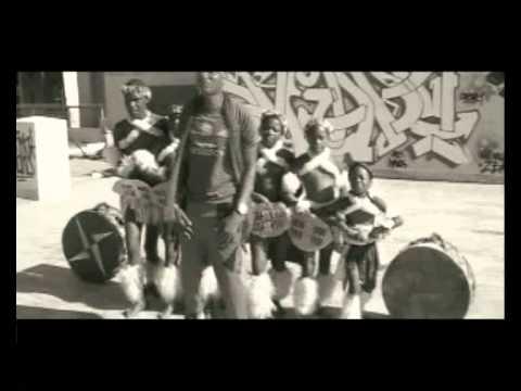 showcase-kgomo ya tshaa
