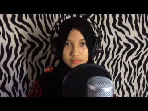 OST Abang Bomba I Love You -