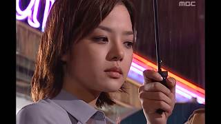 All About Eve, 17회, EP17, #02