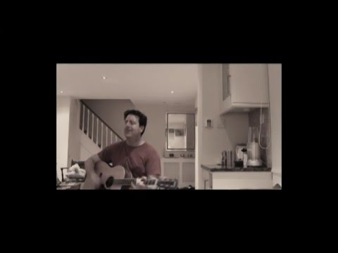 Coldplay - Fun (acoustic cover) mp3