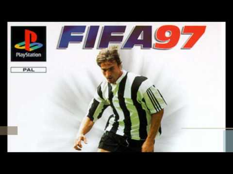All FIFA 97 Songs - Full Soundtrack List