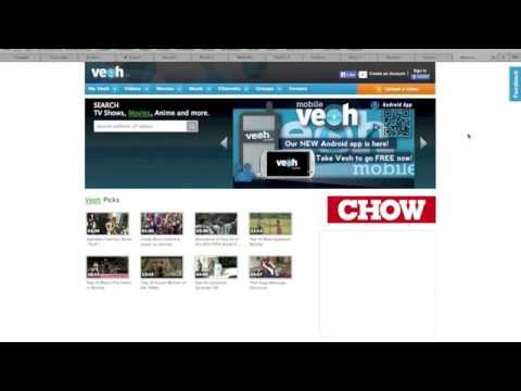 Free Traffic From Video Sharing Sites from YouTube · Duration:  2 minutes 49 seconds