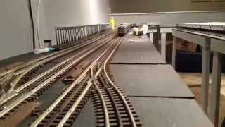 nyc subway layout 2 0 two trains mth r 26 and r 142