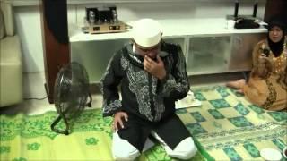 Download Video Ustaz Mohay selawat in Singapore MP3 3GP MP4