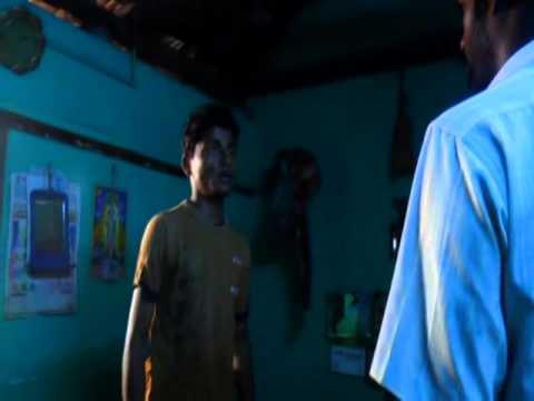 Konar Tamil Guide 10th Pdf
