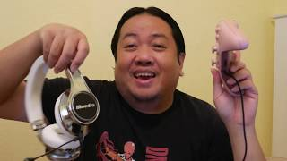 My Review Of The V-Moda BoomPro Mic The Best 30$ Gaming Microphone