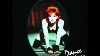 Que mon cœur lâche [Extended Dance Remix]