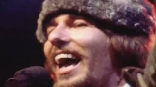 The   Mamas  &  The  Papas   --   California  Dreaming  [[  Official  Live   Video  ]]  HD