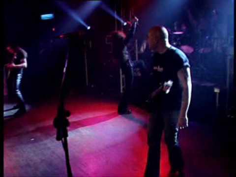 Saratoga-se olvido (en vivo)