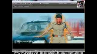 singam 2 making | vfx breakdown | singam 2 in after effect