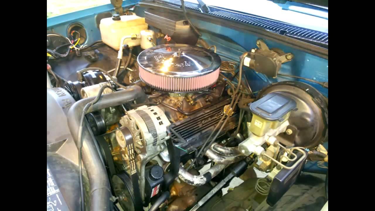 Silverado 1992 chevy silverado parts : 1992 Chevrolet K1500 Silverado Build - YouTube