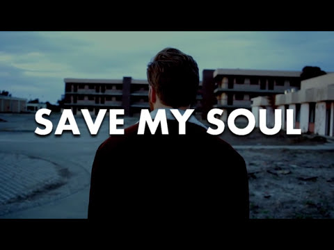 RIVVRS  Save My Soul Lyric