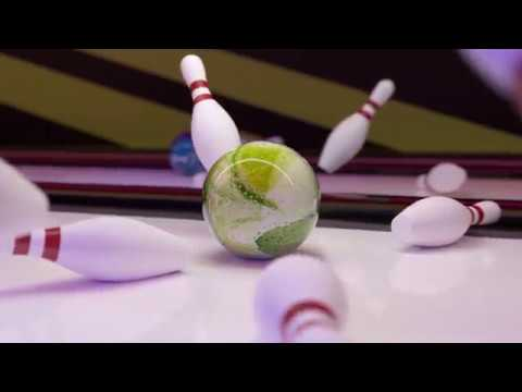 On The Ball Bowling Europe