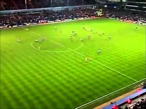 Ryan Giggs vs Arsenal (FA Cup semi final replay 1999)
