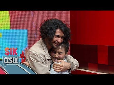 Reza Rahardian Bangga Lihat Ayu Ting Ting, Karena Mirip Ibunya Reza - Sik Asix (2/2)