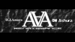 aaa renaissance dm ashura