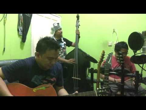 Madu 3 by P. Ramlee Cover Version