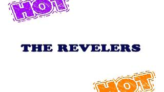 The Revelers - Yankee Rose