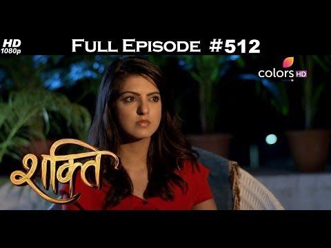 Shakti - 14th May 2018 - शक्ति - Full Episode