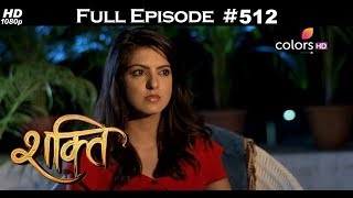 Shakti - 14th May 2018 - शक्ति - Full Episode