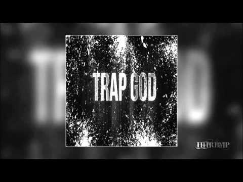 Gucci Mane - High Power Cowards [Diary Of A Trap God]