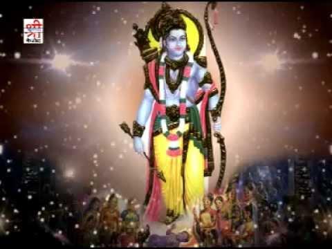 Mangalvar Ne Pujala Shaniwar - Bhakta Nahi Hanumaan Jaisa - Rajasthani Devotional Songs