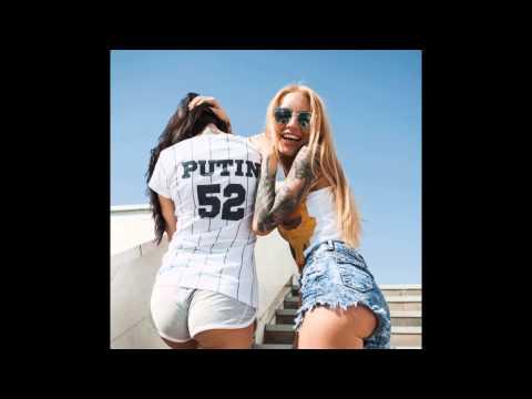 2pac feat  Anthony Hamilton - Thugz Mansion