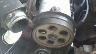 Двигатель 21083, что стучит? Почему такой звук?(, 2014-05-02T07:07:13.000Z)