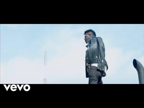 Video: D-Large - Meet Up