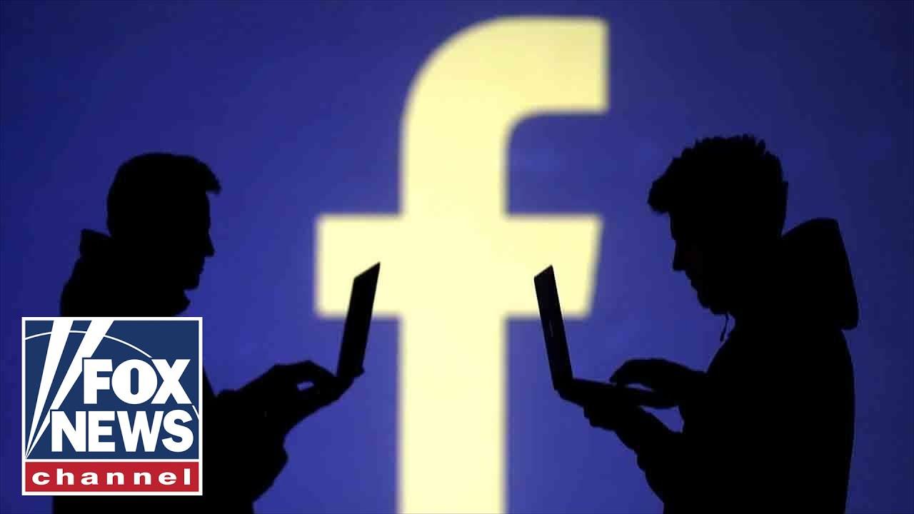 Republicans target Big Tech as Facebook upholds its ban on Trump | FOX News Rundown