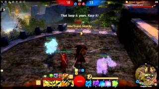 Top 5 Best MMORPG of All Time (2013)